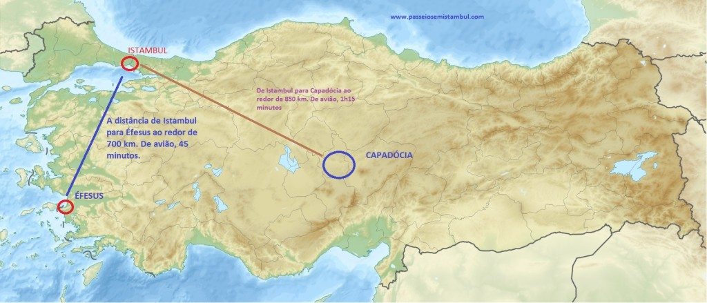 Turkey_relief_location_map